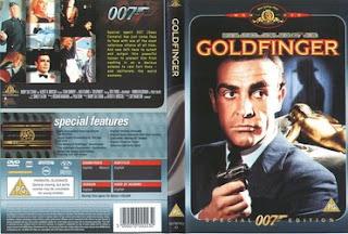 เจมส์บอนด์ 007-goldfinger ultimate (1964) [พากย์ไทย]