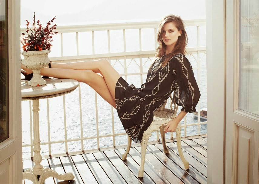 2014+Koton+Elbise+Modelleri Koton 2014   2015 Elbise Modelleri, koton elbise modelleri 2014,koton elbise modelleri 2015,koton elbise modelleri ve fiyatları 2015,koton elbise modelleri ve fiyatları 2014