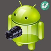 Cara mendapatkan Foto yang lebih baik dengan menggunakan Ponsel Android
