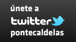 Twitter Ponte Caldelas