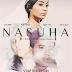 Nasuha - TV9