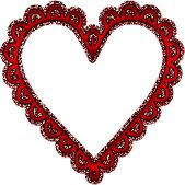 LOVE*LOVE*LOVE*LOVE