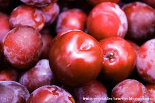 benefits_of_eating_plums_fruits-vegetables-benefits.blogspot.com(benefits_of_eating_plums_13)