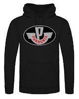 http://rockpont.polomania.hu/termekek/reszletek/150921_uniszex_motoros_pulover-pannonia_logos_pulover_-polonyomas-ajand