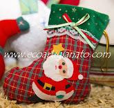 Lista Desideri Natale