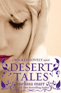 https://www.goodreads.com/book/show/17416083-desert-tales?from_search=true&search_version=service