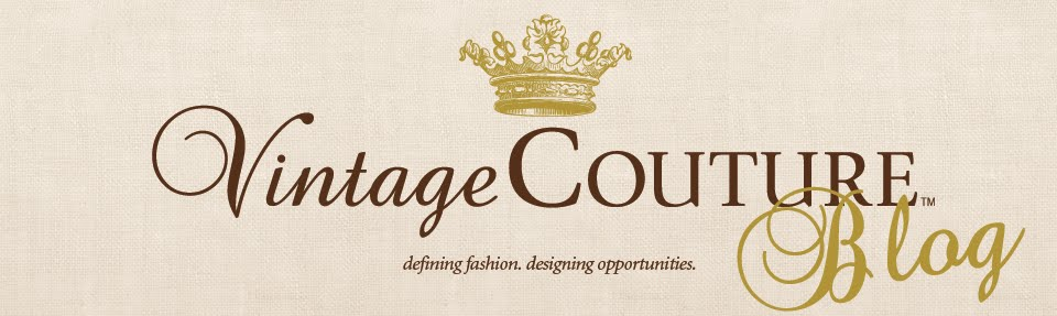 Vintage Couture, Inc.