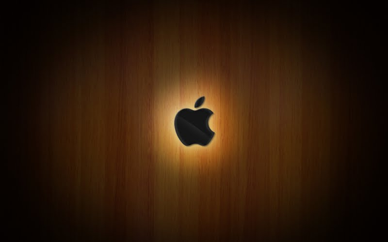 Apple Laptop Wallpapers 5