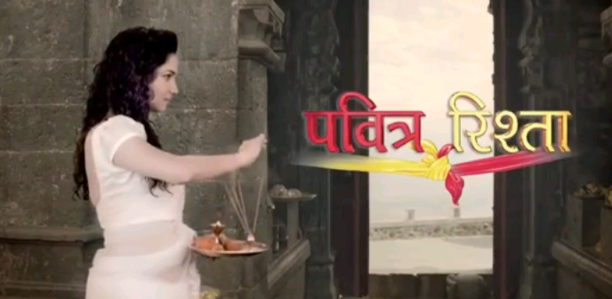 Pavitra Rishta 5 August 2014 Watch Online episode