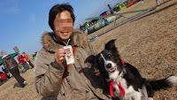 http://border-polly.blogspot.jp/2015/01/opdes.html