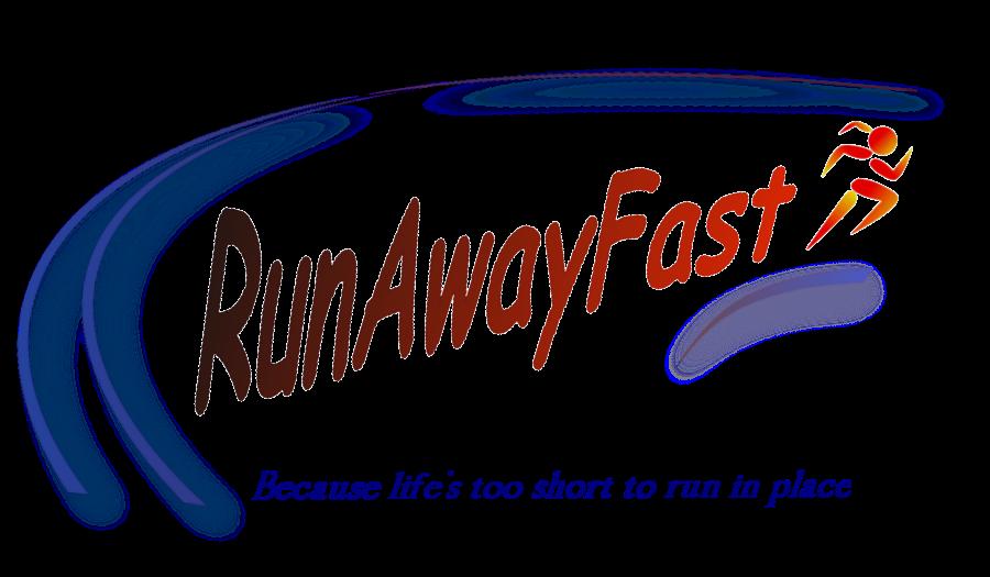 Run Away Fast