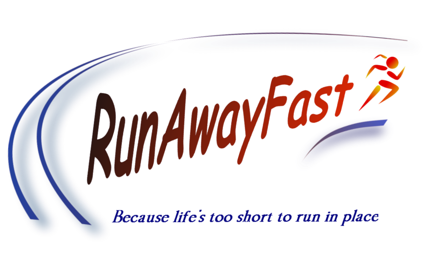 Run Away Fast