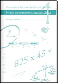 http://www.primerodecarlos.com/TERCERO_PRIMARIA/junio/EVALUACIÓN_LOMCE/competencia_matematica/PRUEBA1/PRUEBA%20EVALUACIÓN%20LOMCE%20.html