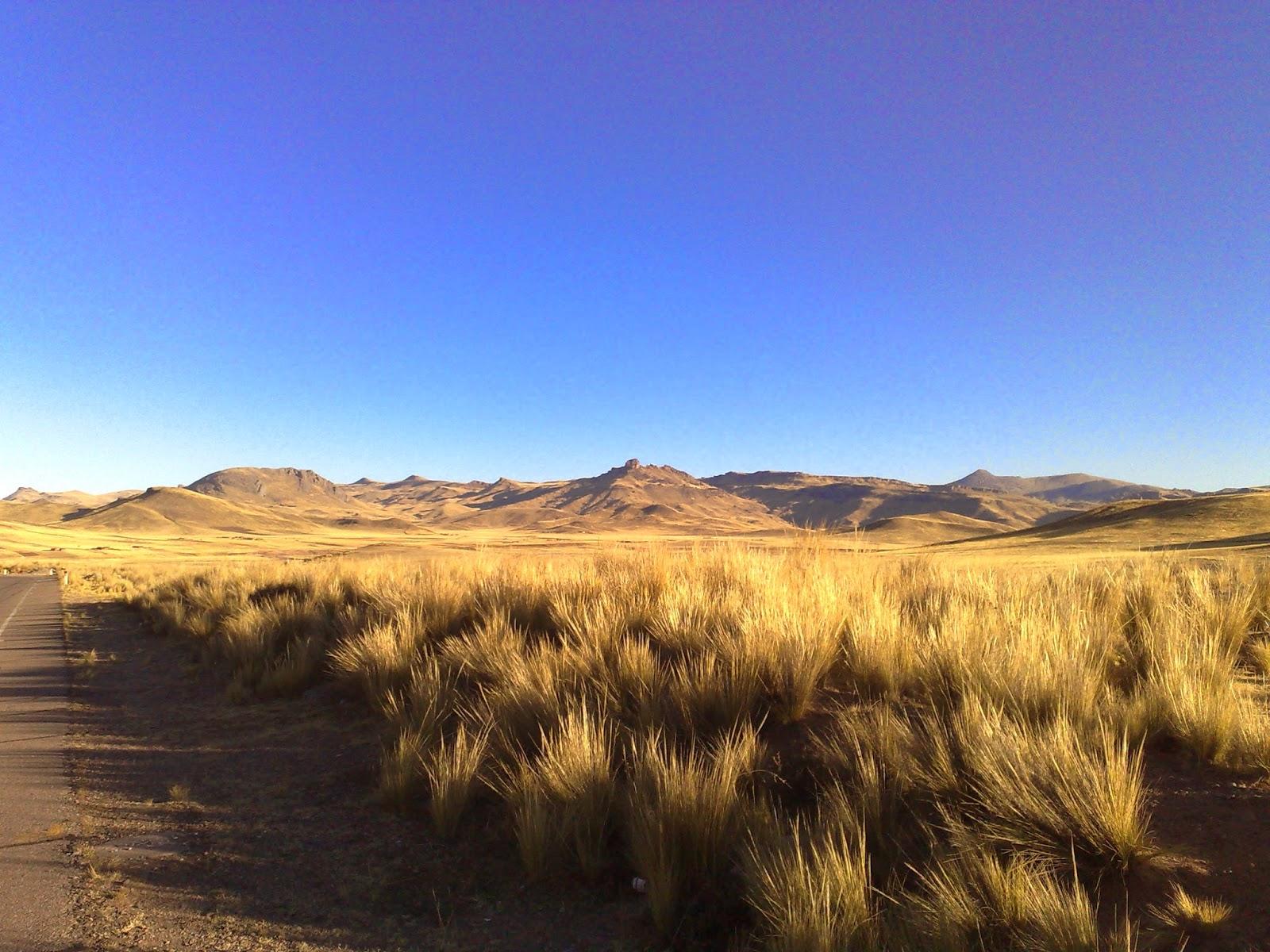022 02092011763 - AVENTURA: SALAR DE UYUNI E LAGUNAS BOLIVIANAS VIA ACRE