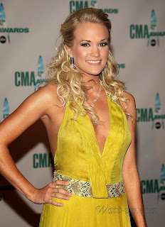 http://www.watt-up.com/j_gallery/Carrie_Underwood_5/slides/Carrie_Underwood%20(617).html