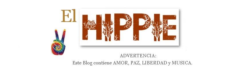 El HiPPiE InTeRgALacTiCo