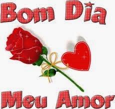 Danahfjare Msg De Bom Dia Meu Amor Pata Facebook