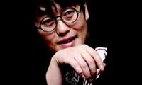 Baek Won Kil, Actu Ciné, Cinéma, The Yellow Sea, Late Night Hospital, City of Fathers, The Murderer, Dream High,