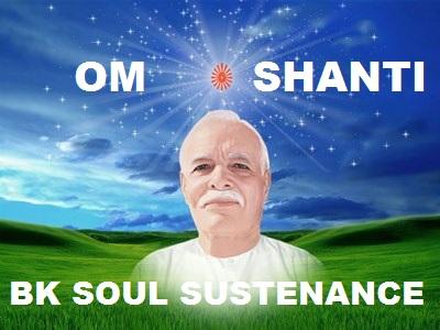 Bk Soul Sustenance