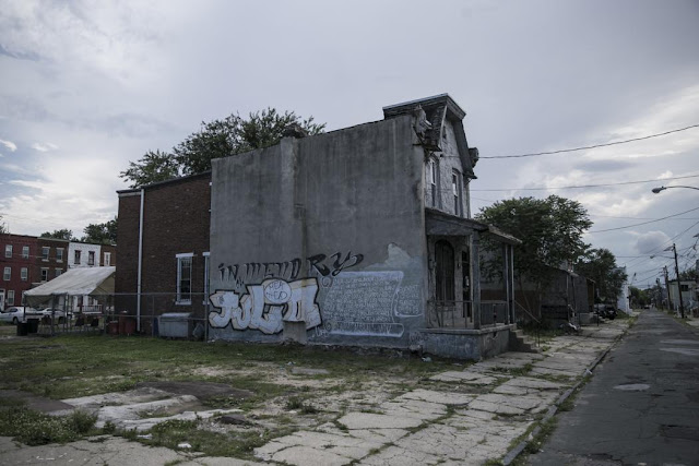 camden kota paling bahaya di amerika