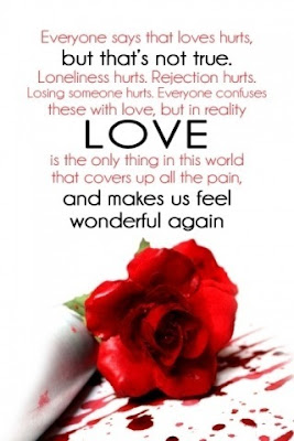 Quotes  Love on Lovely Wallpapers Hd  Love Quotes Wallpapers