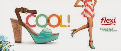 zapatos dama en color azul turqueza con tacon alto