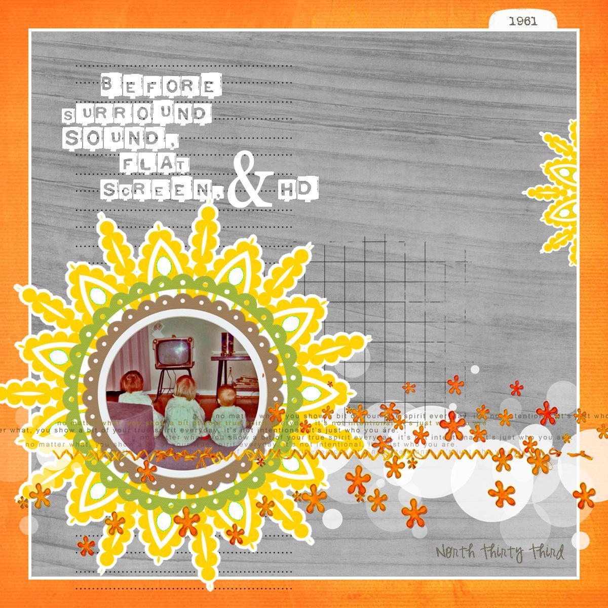 http://2.bp.blogspot.com/-XASwjdH9nx8/Te8_HMT8AqI/AAAAAAAAAIo/9N2JdVYY1oo/s1600/3+girls.jpg