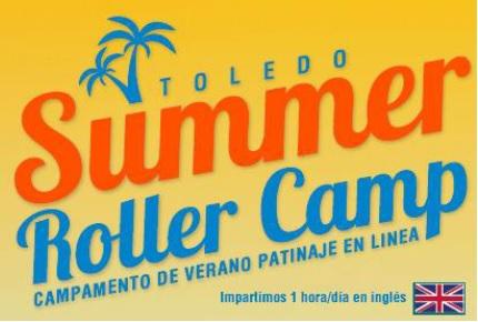ROLLER CAMPUS JULIO 2018