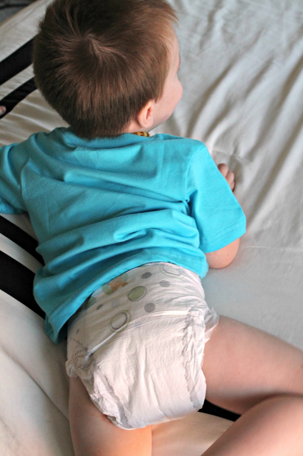 shop raising a child with a neuromuscular disorder a guide for parents grandparents friends