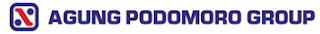 http://lokerspot.blogspot.com/2011/10/agung-podomoro-group-apg-job-vacancy.html