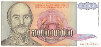 50+Billion+Dinars.jpg