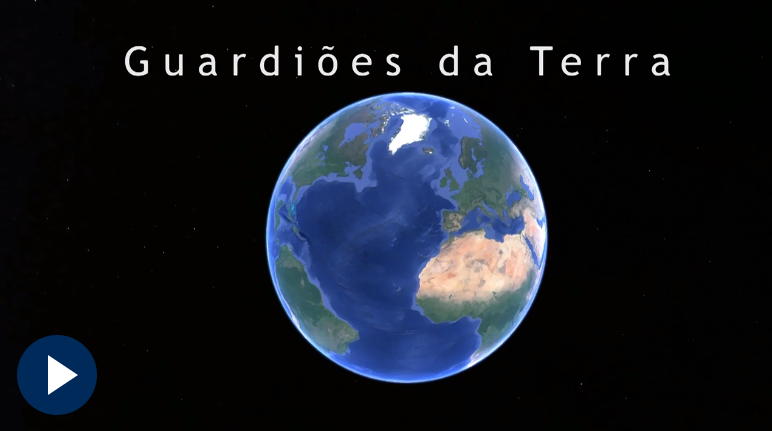 Guardiões da Terra
