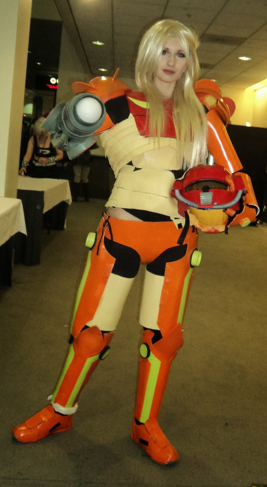 samus-super-metroid-cosplay