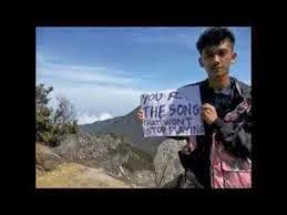 Biodata Ramli Nurhappi Peserta X Factor Indonesia 2015