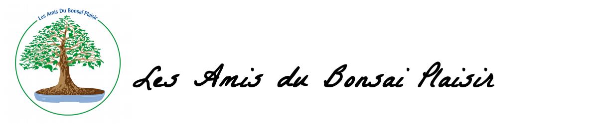 Les Amis Du Bonsaï Plaisir