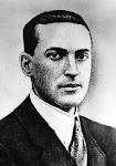 Lev Semiónovich Vygotski (PSICOLOGO)