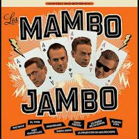 Los Mambo Jambo Barberà al Dia