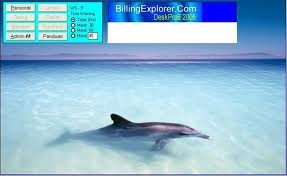 Download Billing Exploler 2012 Dan Keygen