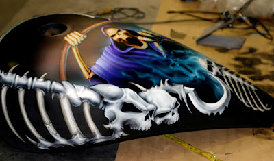 airbrushed-bike-tank