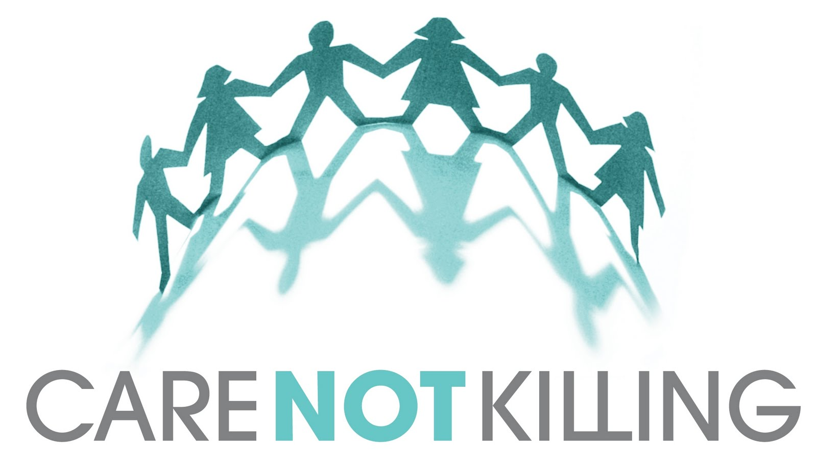 against euthanasia This is the second part of the 2 part series on euthanasia here are the  arguments against the act again, these are neither the views of the.