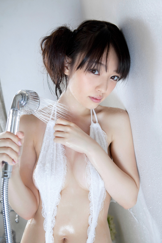 Em hot girl Nhật Bản bikini cực ngon