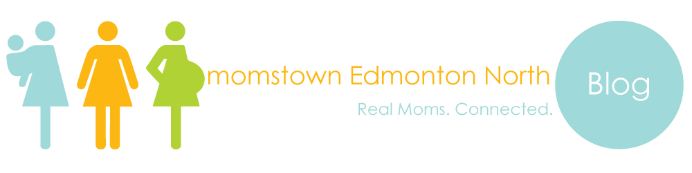 momstown Edmonton North