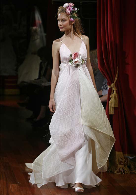 Lange Brautkleider Online Blog: Mai 2012