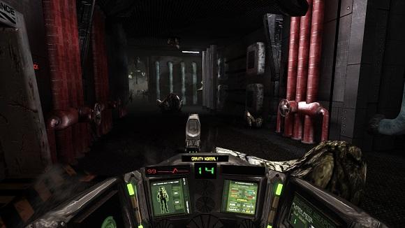 Ghostship-Aftermath-PC-Screenshot-Gameplay-www.dwt1214.com-4