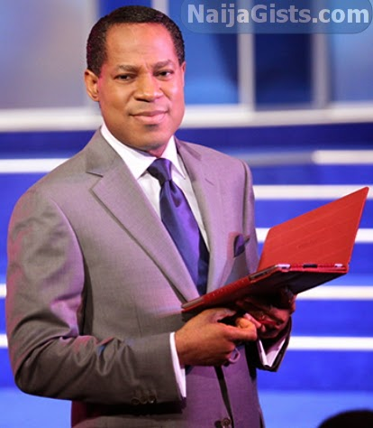 pastor chris sacks london rev