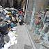 Emergenza rifiuti a Napoli: che novità
