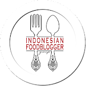 Indonesia Foodbloger