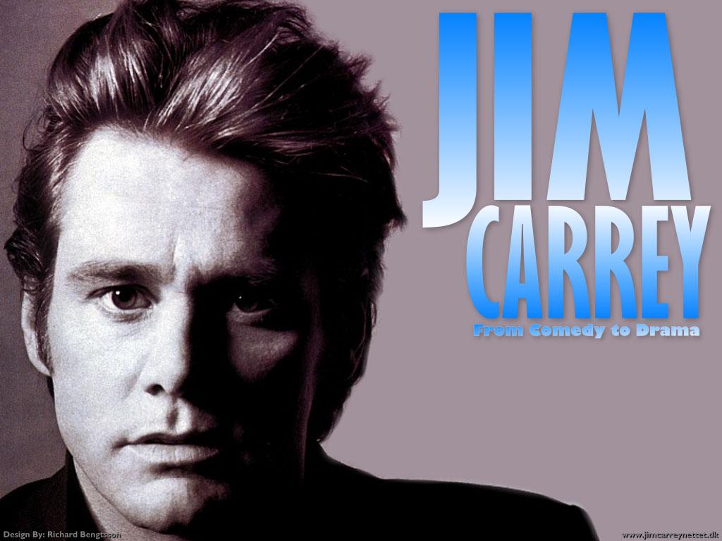 http://2.bp.blogspot.com/-XAqwv70X1oY/T08lRdmf7tI/AAAAAAAAA3Y/xeQovVXo_Lg/s1600/Jim_Carrey-02.jpg
