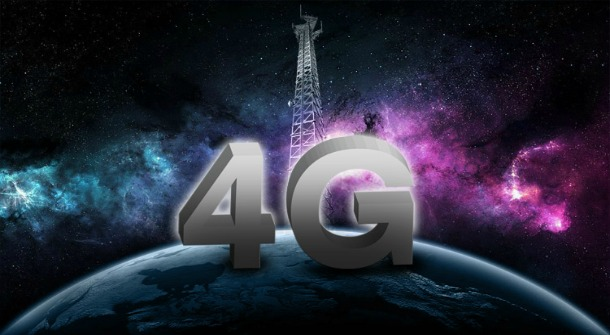 report about 3g and 4g technologies Information about 3g and 4g technology - free download as word doc (doc /  docx), pdf file (pdf), text file (txt) or read online for free.