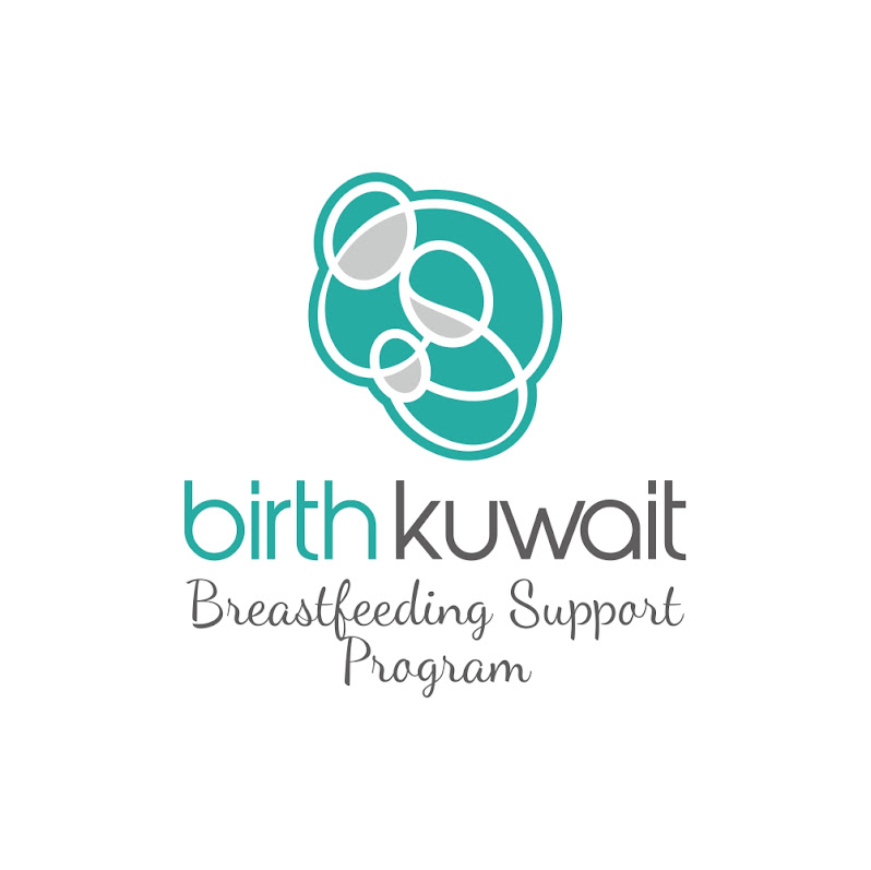 Breastfeeding Support Program